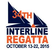 33rd Interline Regatta