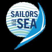 Sailors of the Sea Logo