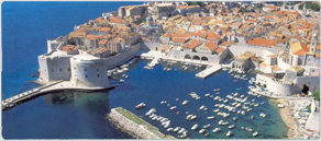 Save 10% in Croatia